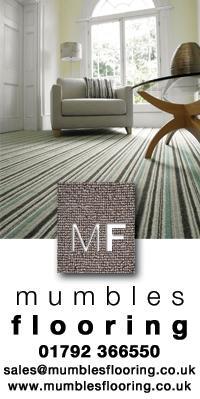 Mumbles Flooring