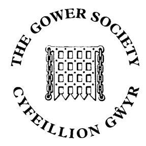 Gower-logo-greyscale