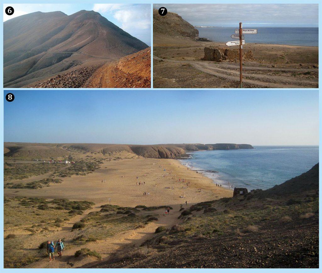 Lanzarote pic 3