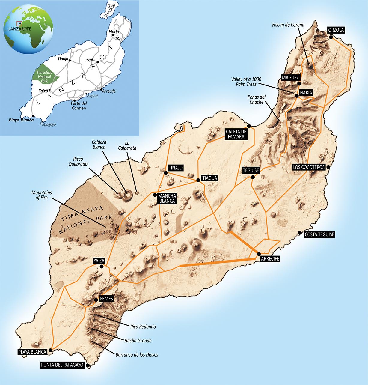 Lanzarote pic 4