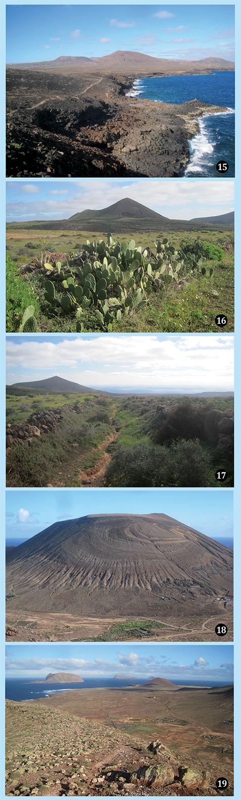 Lanzarote pic 6