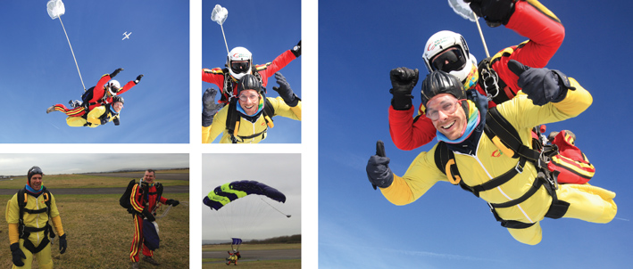 APR13Skydive42pic2