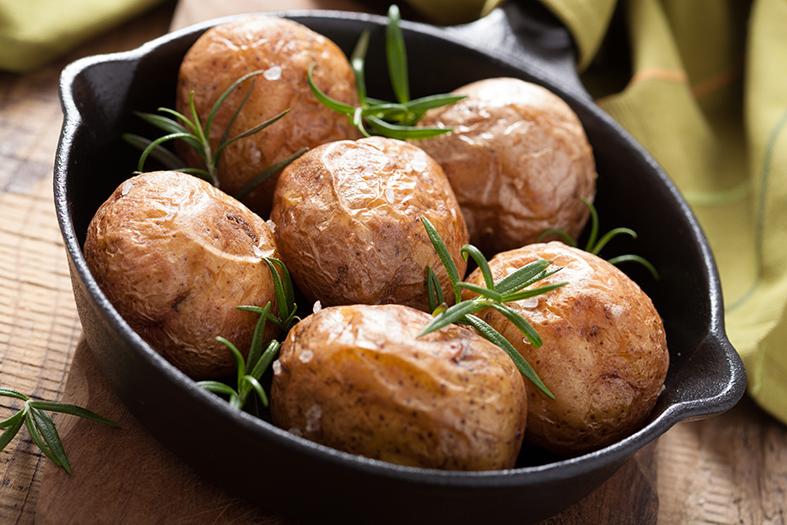 AUG2014Tatpic2potatoes