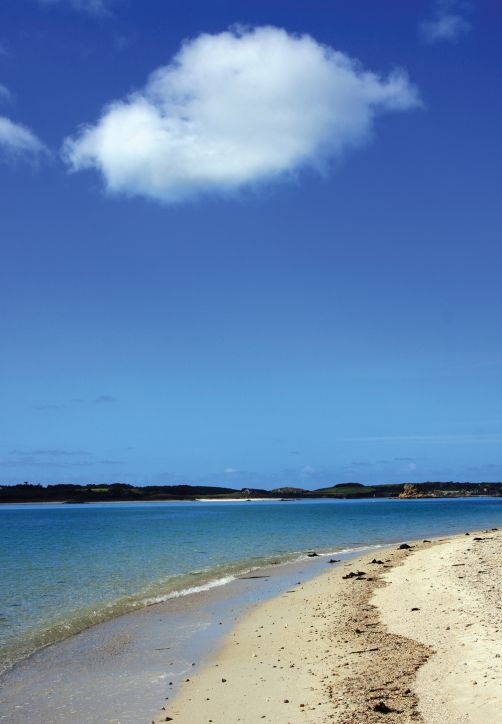 June11-Scilly-Isles-3