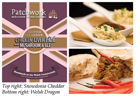 MARCH2015CulinaryCauseriepicforpatchworkpate