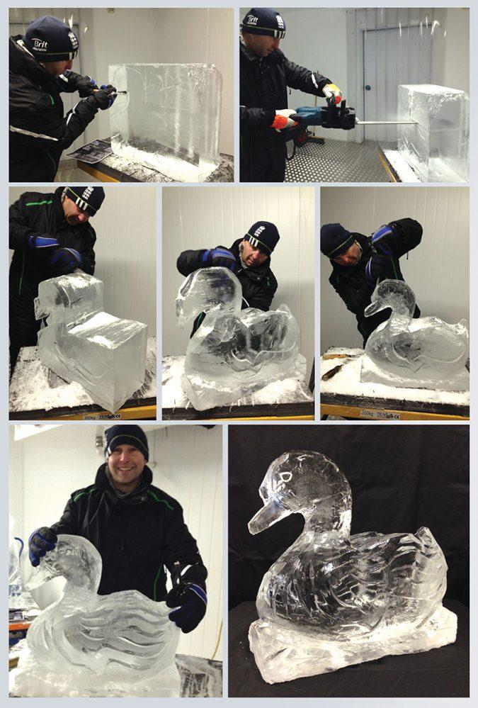 MARCH2015SimonFryicesculpturepics