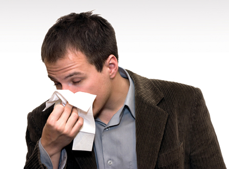OCT11Coughs-and-colds-