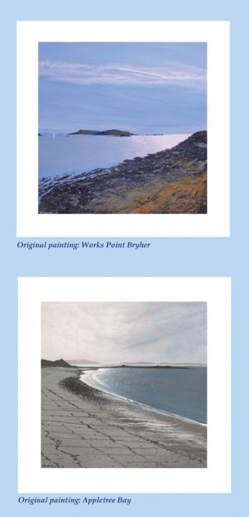 OCT11bryher-pic-3-artist-painti