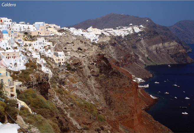 Santorini-pic-2