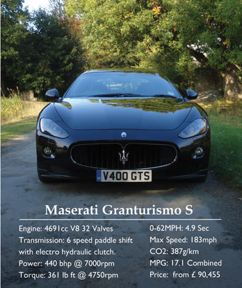 maserati2-march