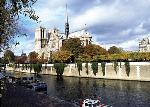 paris-pic-1