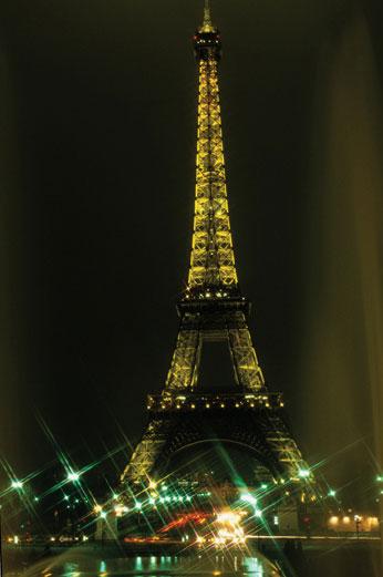 paris-pic-4