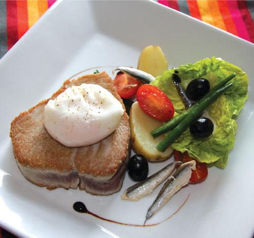 tuna-pic